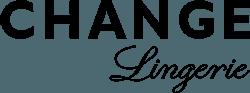 Change-Logo-(black)_PNG