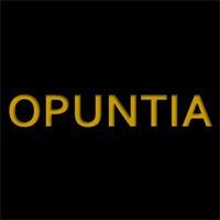 Logo_opuntia_bk_200