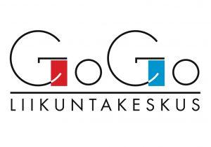 gogo-liikuntakeskus-rgb