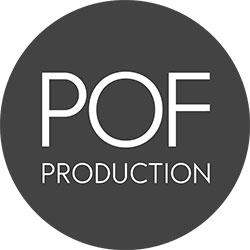 pofproduction