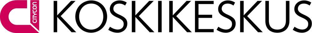 Citycon_Koskikeskus_logo_HOR_RGB_lr