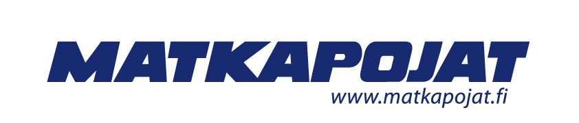 logo_Matkapojat_link
