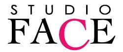 studio_face
